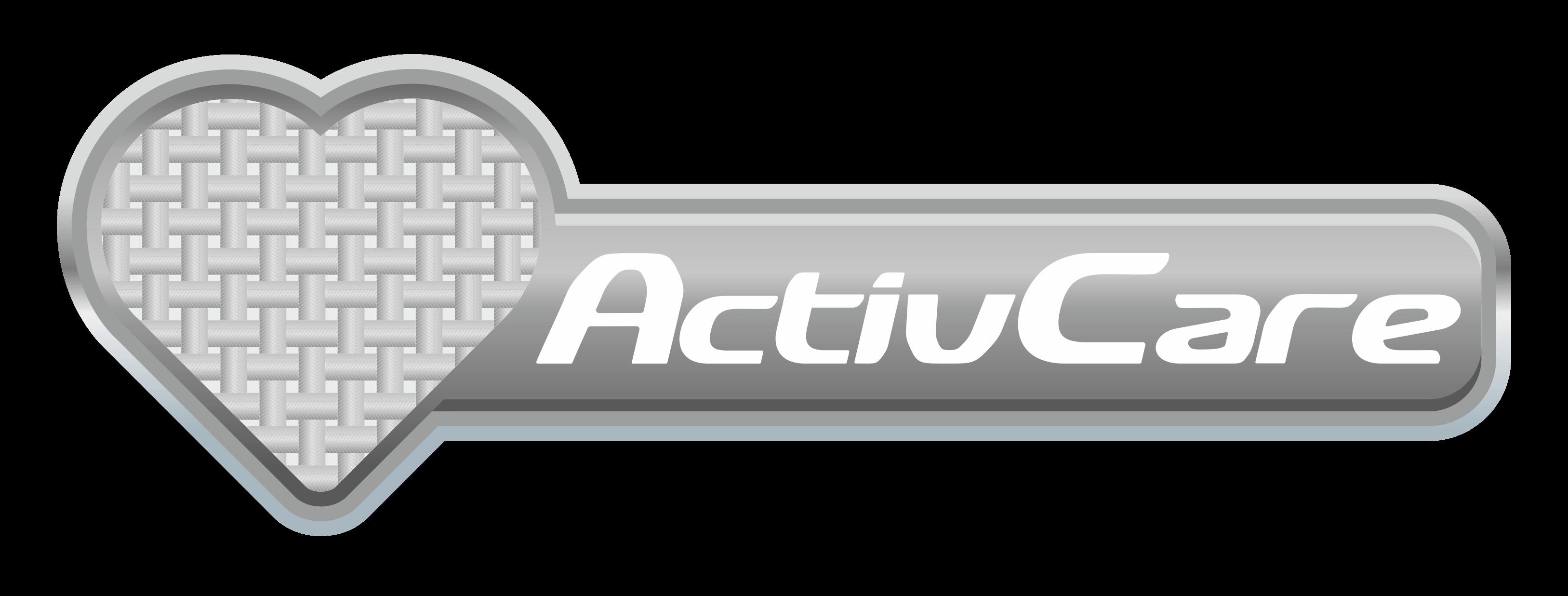 ActivCare logo